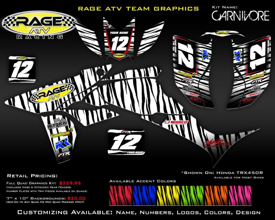 Rage Graphics 1 – Rage ATV Racing